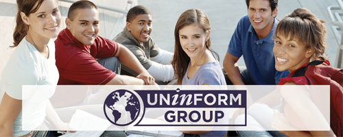 I Career day del 2019: noi di Uninform Group ci saremo!